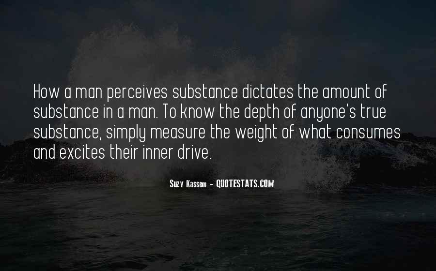 Suzy Quotes #203970