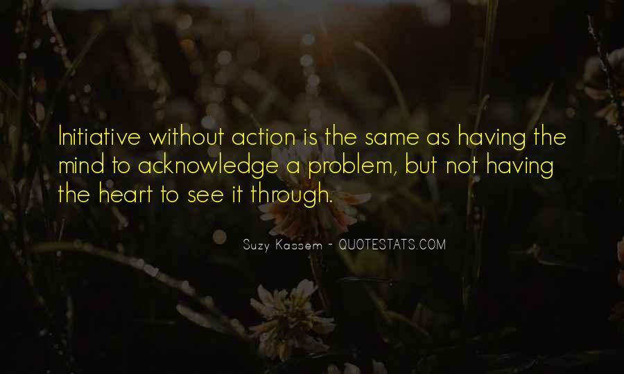 Suzy Quotes #216203