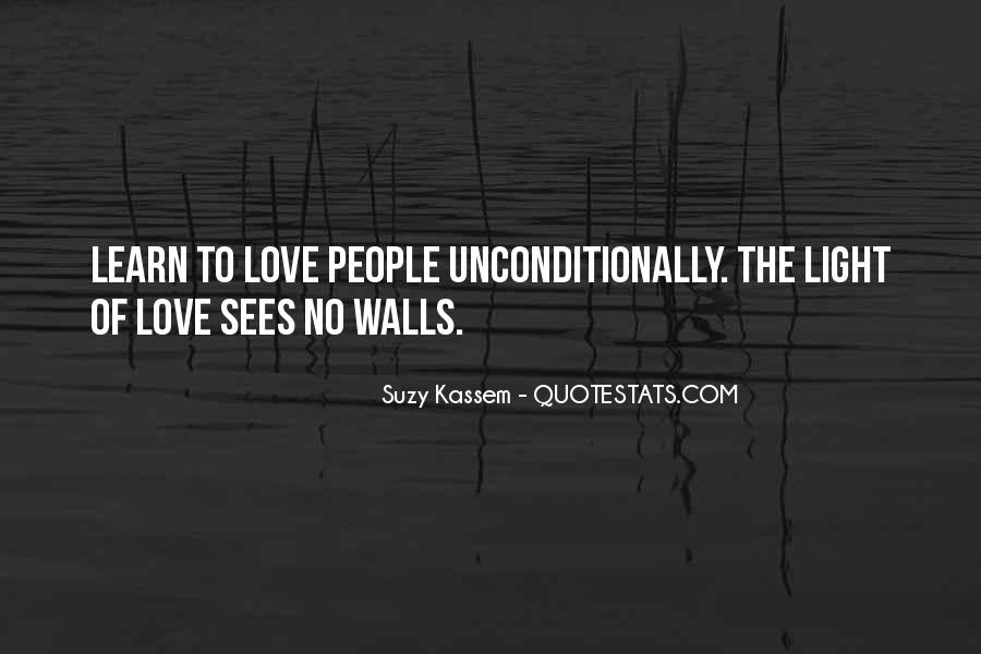 Suzy Quotes #228114