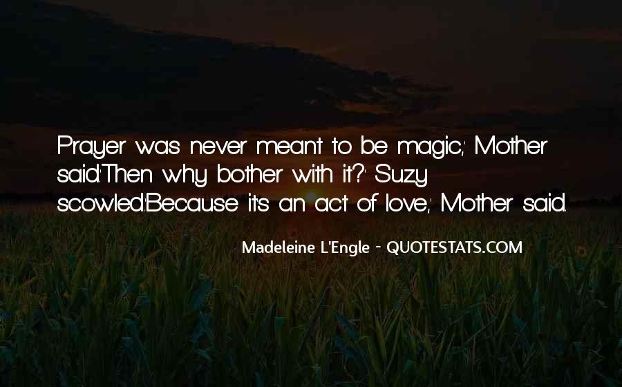 Suzy Quotes #318360