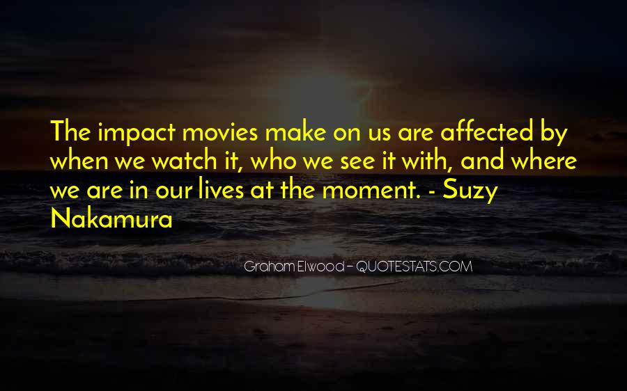 Suzy Quotes #384453