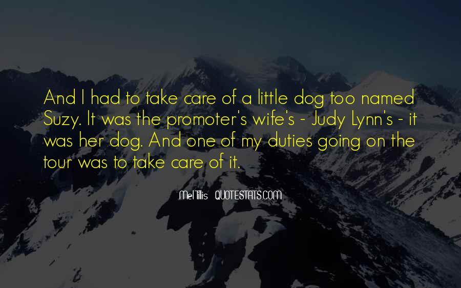 Suzy Quotes #450453