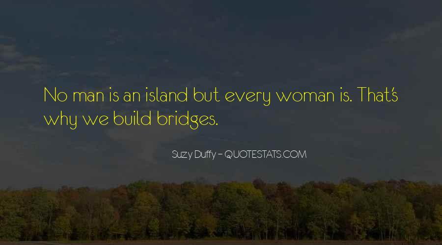Suzy Quotes #469175