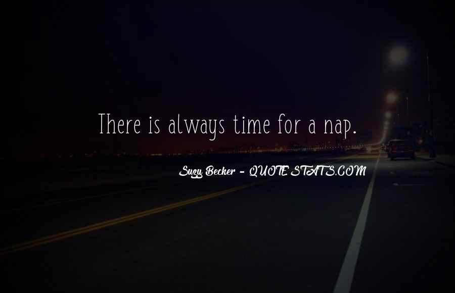 Suzy Quotes #476750