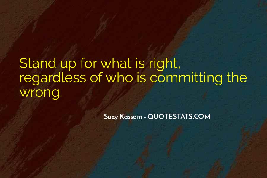 Suzy Quotes #53723