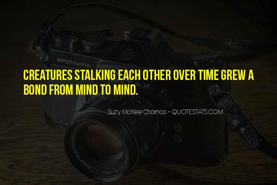 Suzy Quotes #71549