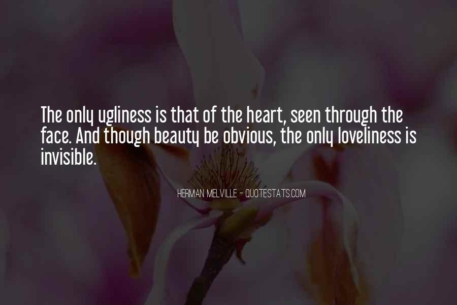 Sven Vath Quotes #1304488