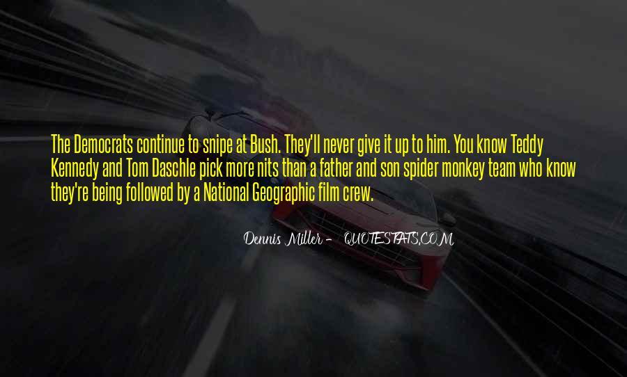 Sven Vath Quotes #661261
