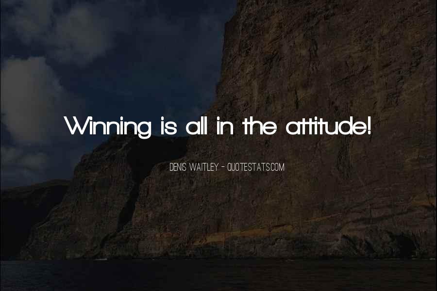 Swami Kripalu Quotes #1307867