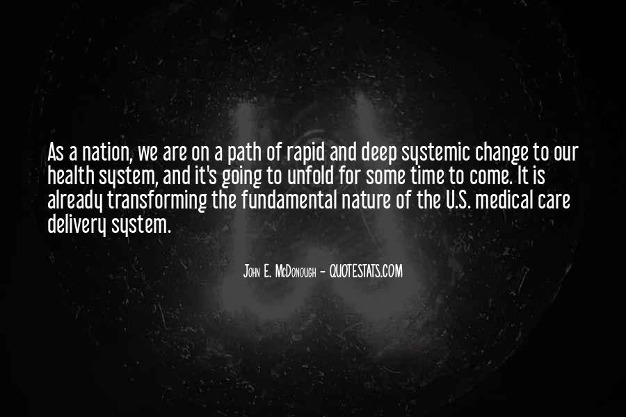 Swami Kripalu Quotes #1555429