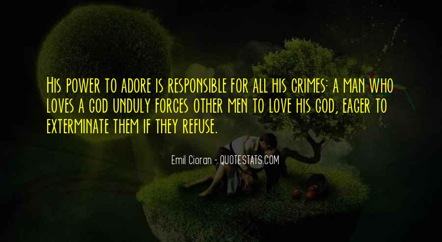 Swami Kripalu Quotes #735710