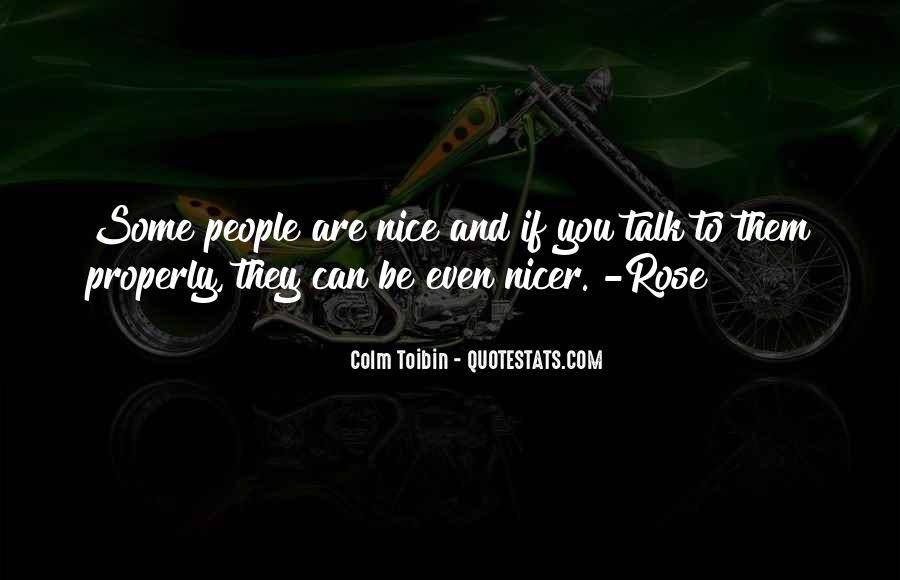 Swarm Host Quotes #1604718