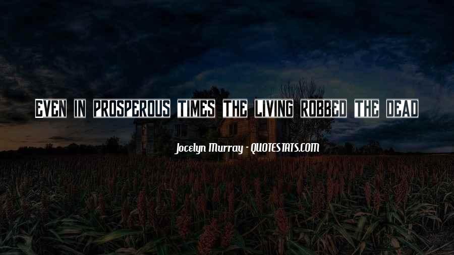 Swayze Movie Quotes #251120