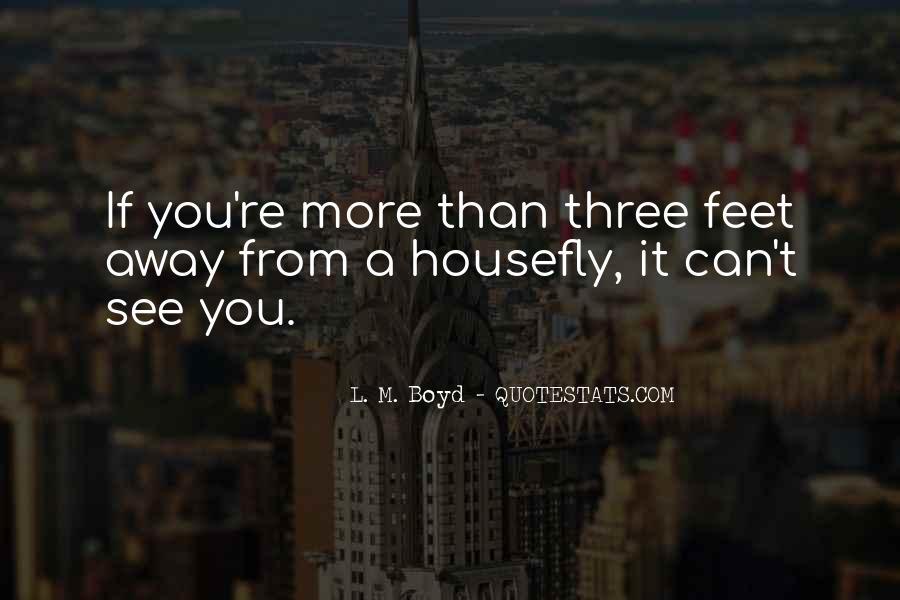 Swayze Movie Quotes #917166
