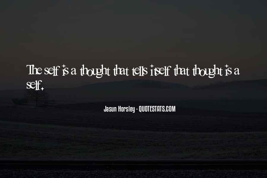 Sweatpant Quotes #1565812