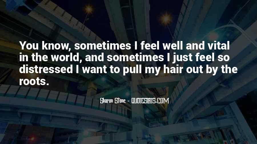 Sweet 16 Inspirational Quotes #892290