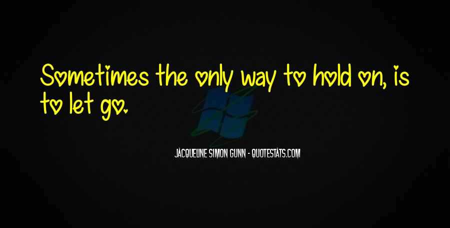 Sweet And Cute Goodnight Quotes #1856538