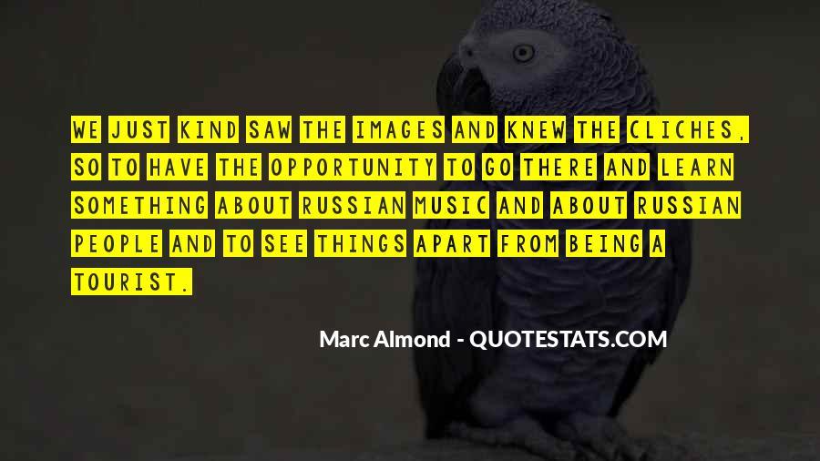 Sweet Genuine Quotes #668780