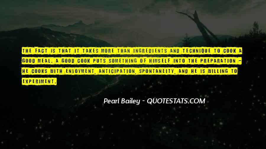 Sweet Genuine Quotes #973418