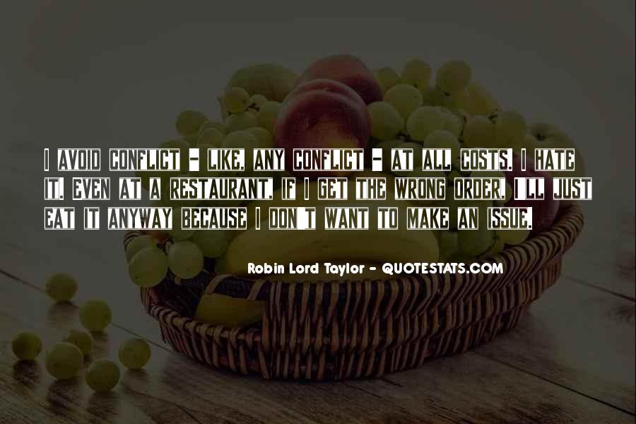 Sweet Myspace Love Quotes #1113768