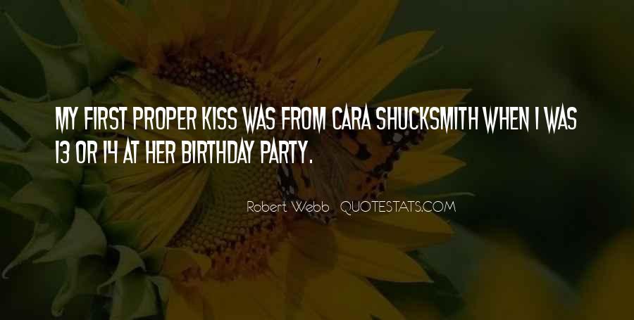 Sweet Myspace Love Quotes #1152734