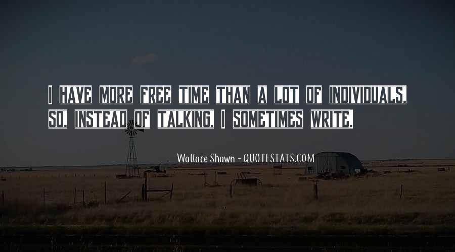 Sweet Sleeping Quotes #998137
