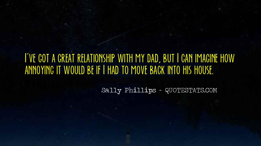 Sweet Spouse Quotes #1370239