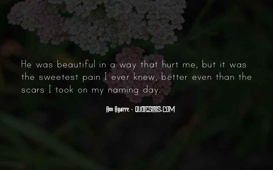 Sweetest Ever Quotes #1442651