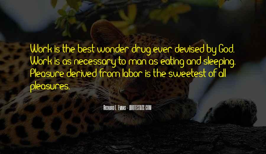 Sweetest Ever Quotes #522602