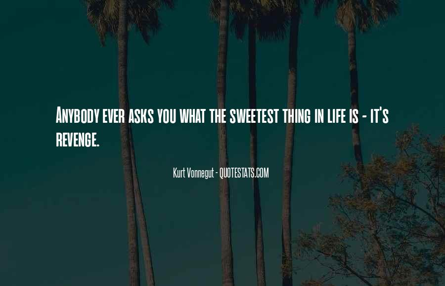 Sweetest Ever Quotes #751255