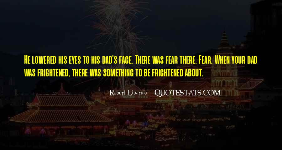 Swiffer Quotes #1559136