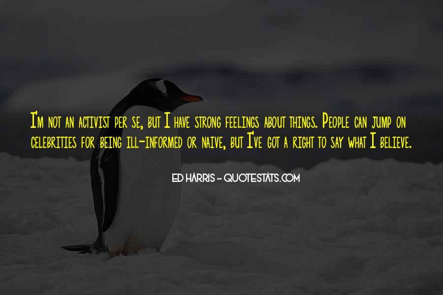 Swiftie Quotes #115601