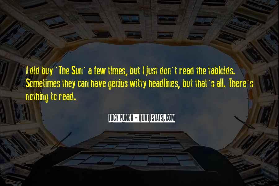Swiftie Quotes #1723919