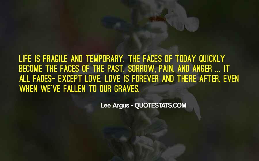 Swiftie Quotes #543279