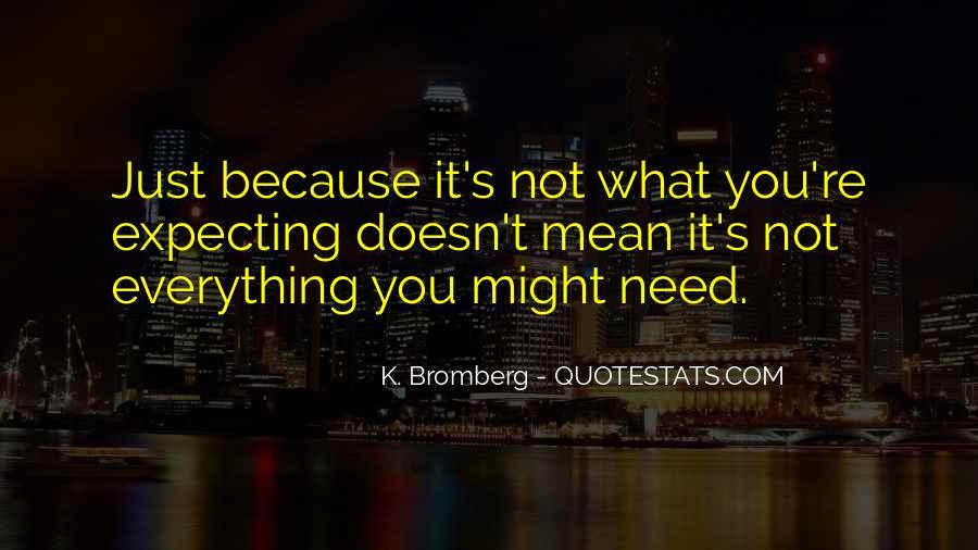 Swiftie Quotes #626057