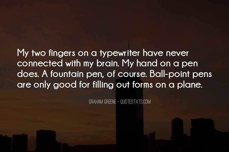 Swimming Movie Quotes #1231778