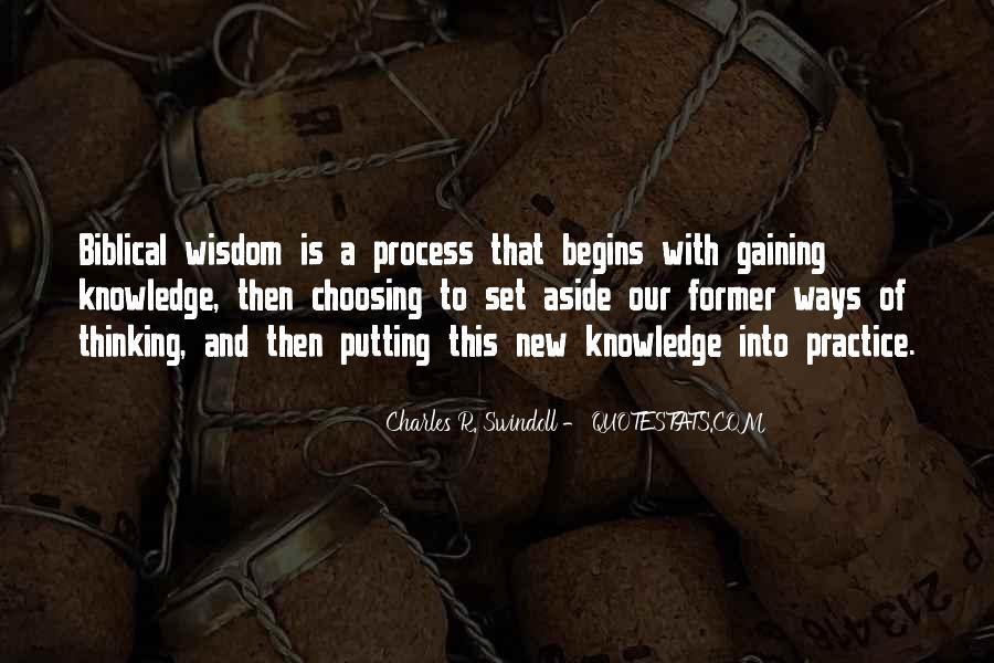 Swindoll Charles Quotes #11288