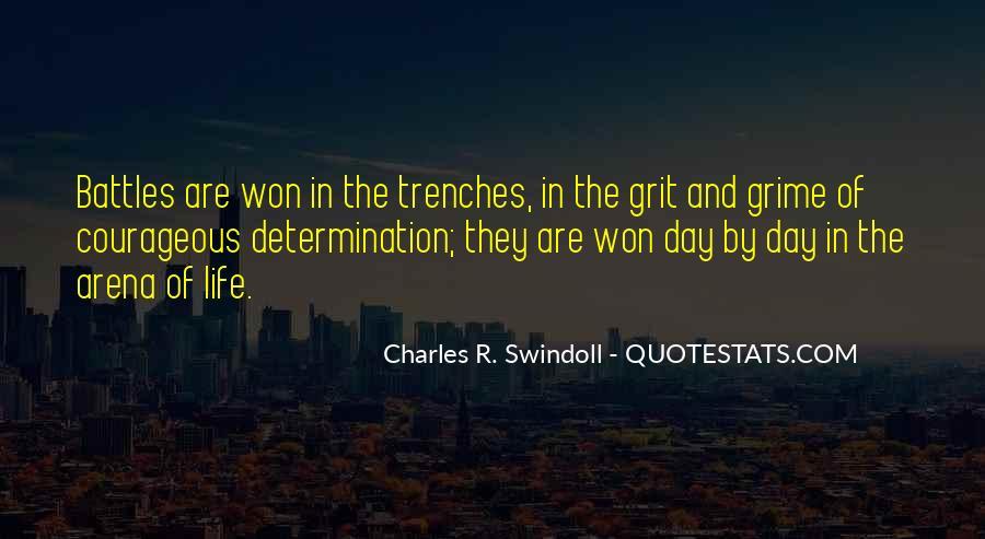 Swindoll Charles Quotes #12495