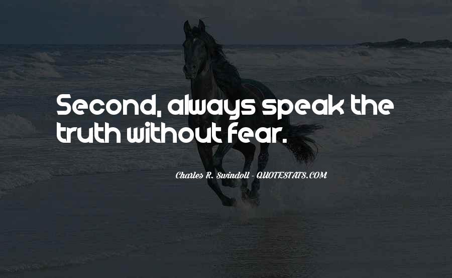 Swindoll Charles Quotes #230612