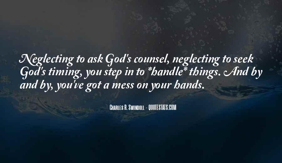 Swindoll Charles Quotes #268986