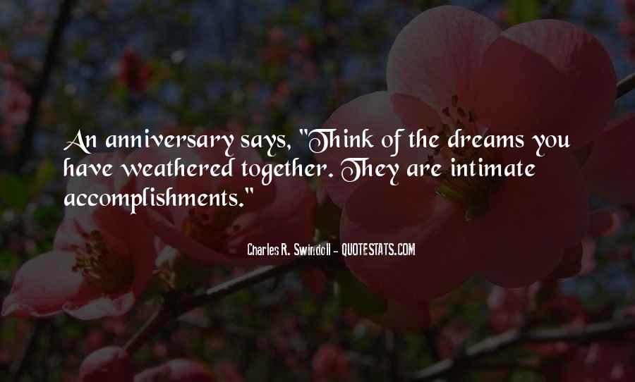 Swindoll Charles Quotes #291544