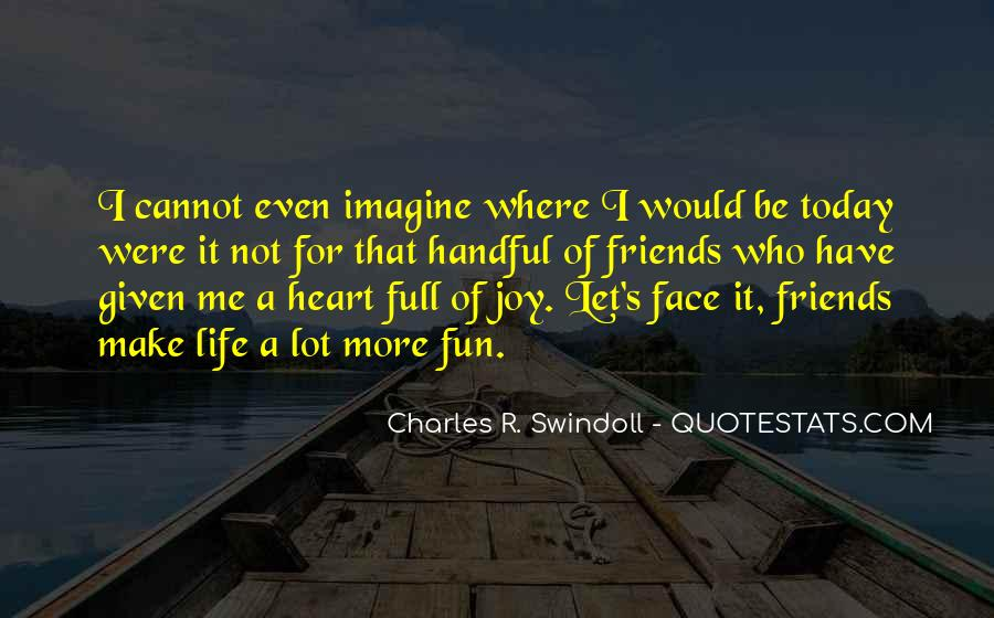 Swindoll Charles Quotes #319351