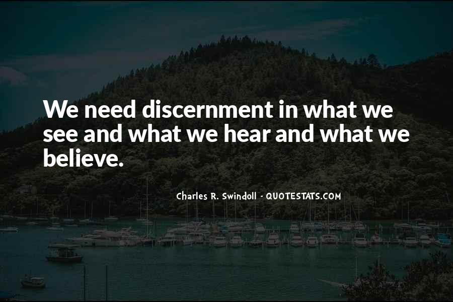 Swindoll Charles Quotes #365934