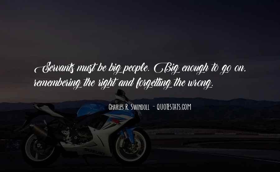 Swindoll Charles Quotes #372238