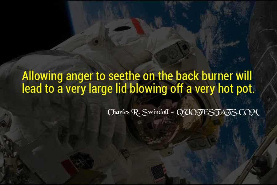 Swindoll Charles Quotes #386369