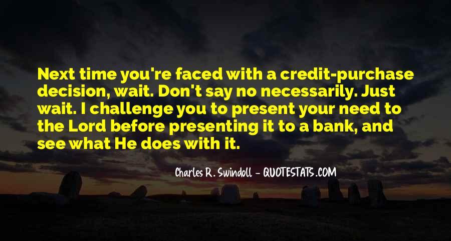 Swindoll Charles Quotes #420367