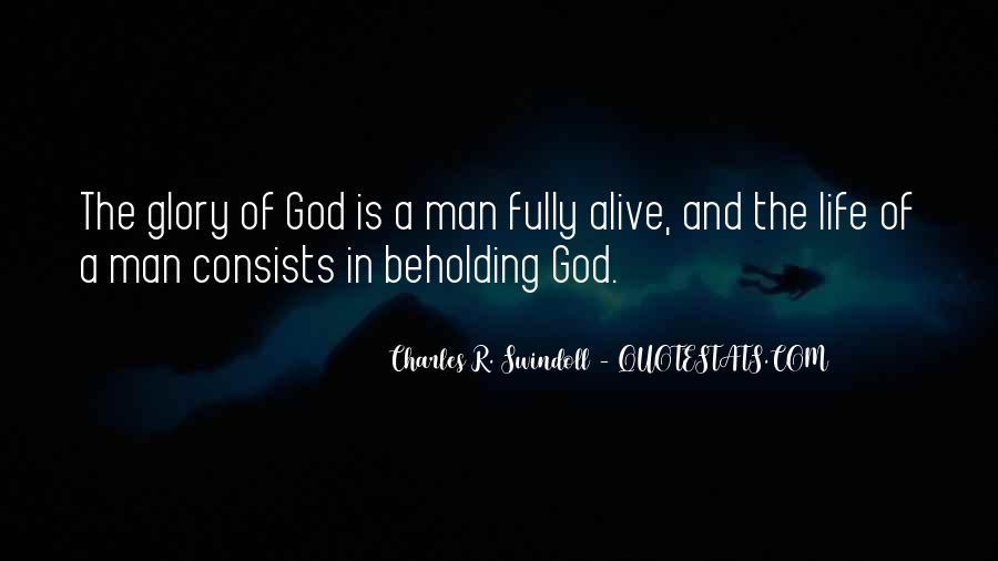Swindoll Charles Quotes #429876