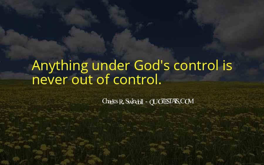 Swindoll Charles Quotes #454167