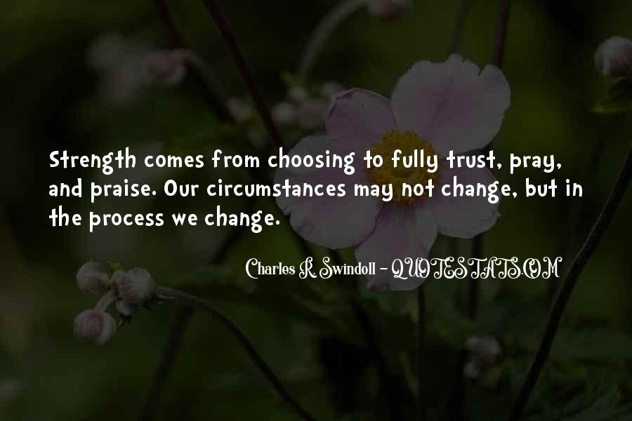 Swindoll Charles Quotes #489766
