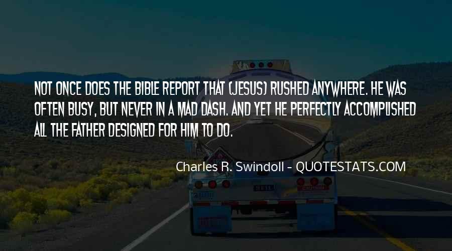 Swindoll Charles Quotes #53668